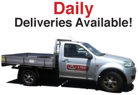daily-deliveries-ute
